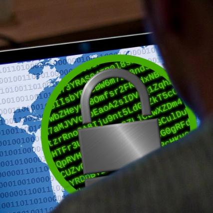 on-demand-webinar-digital-security-101-auburn-seminary