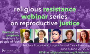 religious-institute-reproductive-justice-webinars