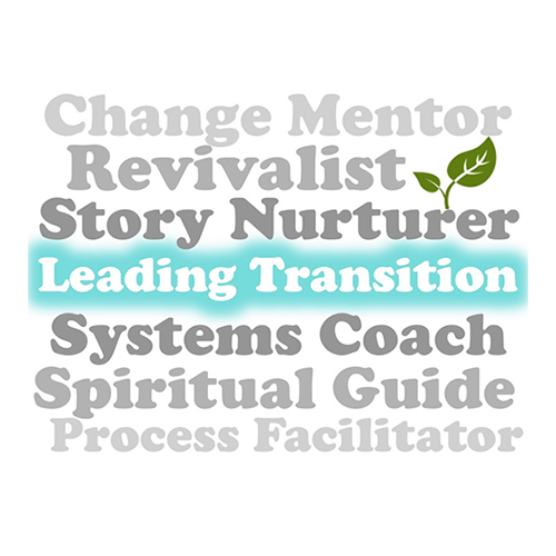 leading-transition-online-course