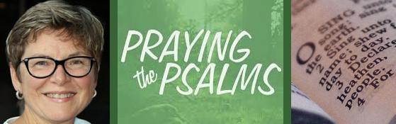 mcc-webinar-praying-psalms-mona-west