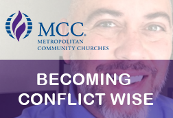 becoming-conflict-wise-webinar