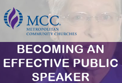 becoming-effective-public-speaker-webinars