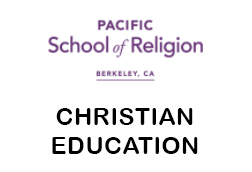 christian-education-online-course