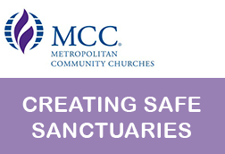 creating-safe-sanctuaries-webinar