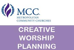 creative-worship-planning-webinar