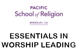 essentials-worship-leading