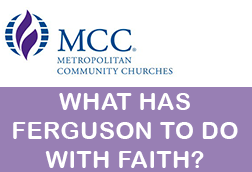 ferguson-to-do-with-faith-webinar
