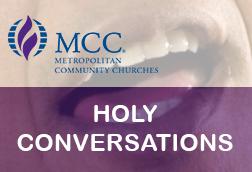 holy-conversations-mcc