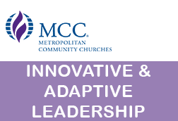 innovative-adaptive-leadership-webinar