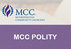 mcc-polity-online-course