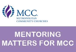 mentoring-matters-mcc-webinar