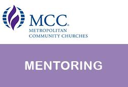 mentoring-webinar
