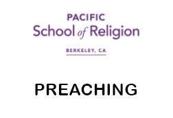 psr-online-course-preaching