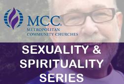 sexuality-spirituality-webinar-series