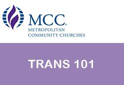 trans-101-webinar