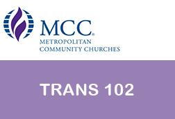 trans-102-webinar
