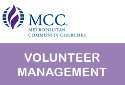 volunteer-management-webinar