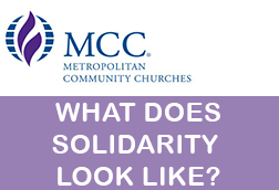 what-does-solidarity-webinar