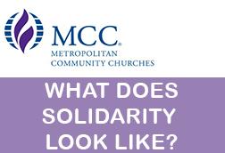 what-does-solidarity-webinar