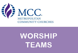 worship-teams-webinar