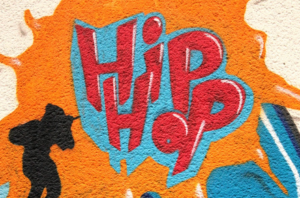 Religion-and-Hip-Hop-Culture-online-course