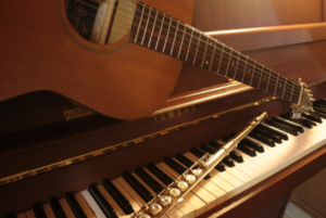 Songwriting-with-Psalm-on-demand-webinar