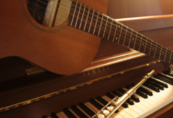 Songwriting-with-Psalm-on-demand-webinar-presbyterian-outlook