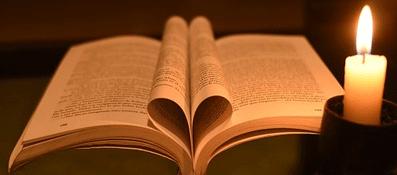 online-class-garner-mcc-Christian-Education