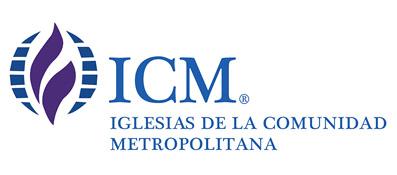 online-class-garner-mcc-History-and-Politics-of-MCC