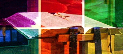 online-class-garner-mcc-Queer-Liturgies-for-New-Times