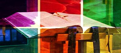 online-class-garner-mcc-Queer-Liturgies-for-New-Times
