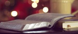 online-class-garner-mcc-Queer-Look-to-the-Synoptic-Gospels