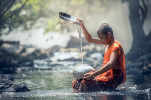 practicing-spirituality-with-buddhists-online-course
