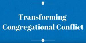 mcc-on-demand-webinar-transforming-congregational-conflict