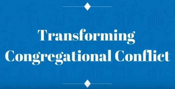 mcc-on-demand-webinar-transforming-congregational-conflict