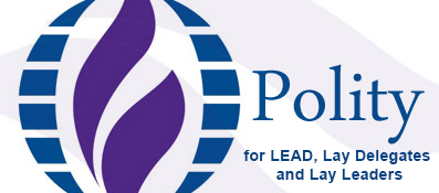 mcc-polity-lay-leaders-online-course