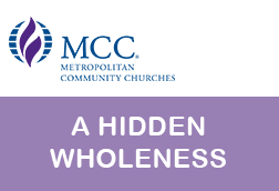MCC-webinar-hidden-wholeness